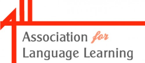 Association of Language Learning (ALL)