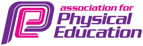 Association for Physical Education (afPE)