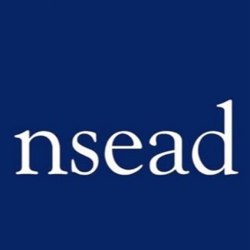 National Society for Education in Art and Design (NSEAD)