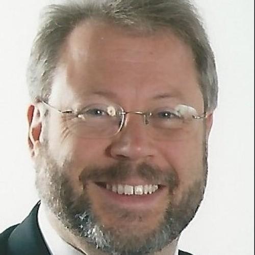 Adrian Guy