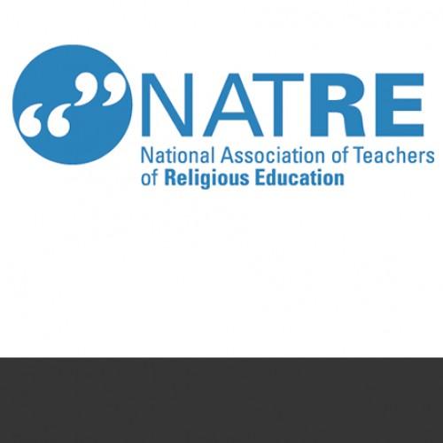 National Association of Teachers for Religious Education (NATRE)