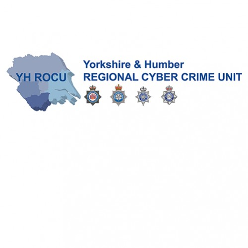 Yorkshire & Humber Regional Cyber Crime Unit (YHRCCU)