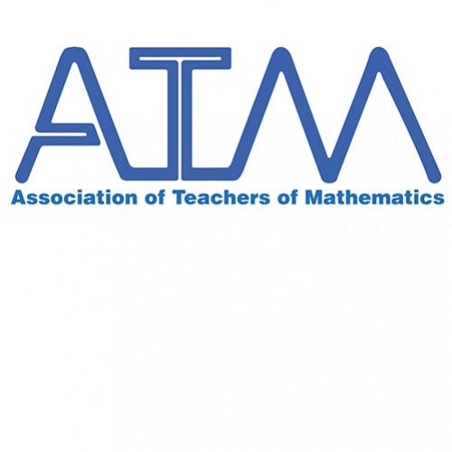 ATM (Association of Teachers of Mathematics)