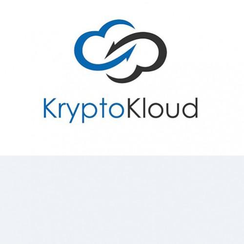 KryptoKloud