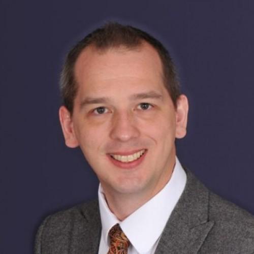 Steve Rollett