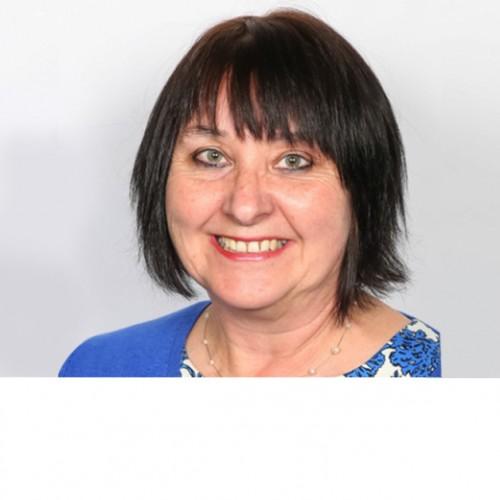 Lyn O'Grady