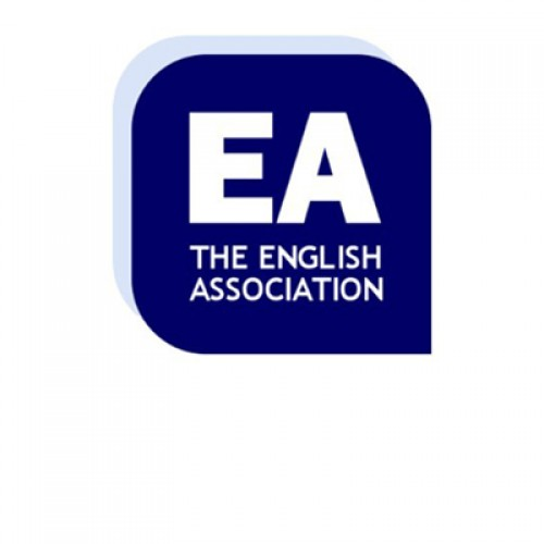 The English Association