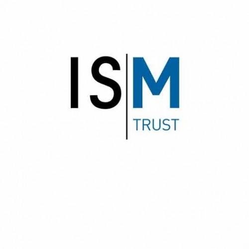 ISM Trust