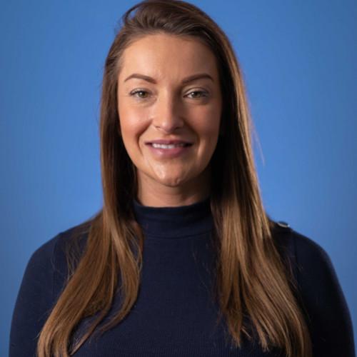 Christina Leath