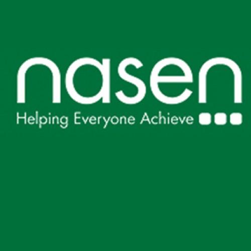 nasen (National Association for Special Educational Needs)