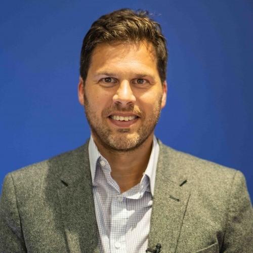Stefan Fusenich