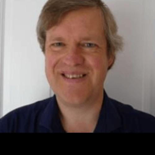 Andrew Wrenn