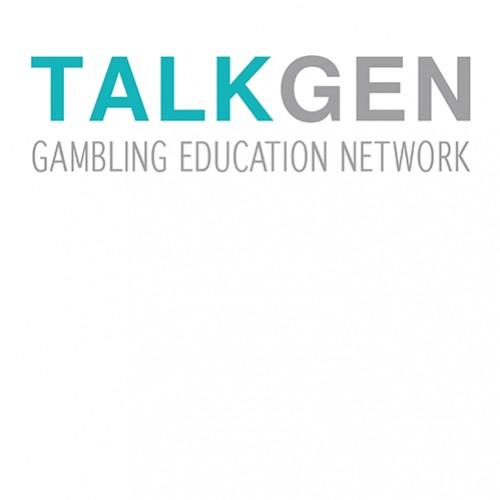 TalkGEN