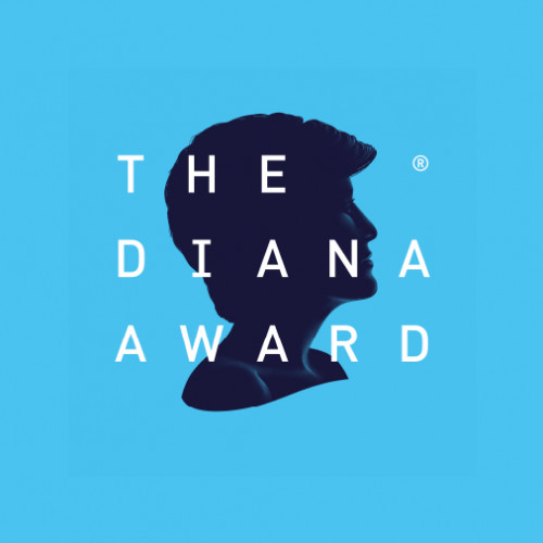 The Diana Award